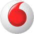 Vodafone Global Enterprise making business personal