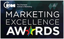 CIM Marketing Game Changer Award Winners