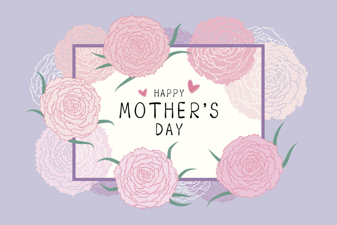 Our Special Mother's Day Video Effects are Now Live