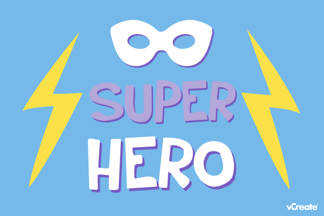 Would you like to nominate your NICU Superhero for our award?