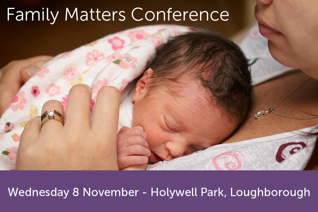 vCreate Set to Exhibit their Secure Video Messaging at the Family Matters Conference